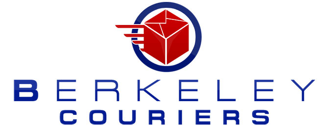 Berkeley Couriers